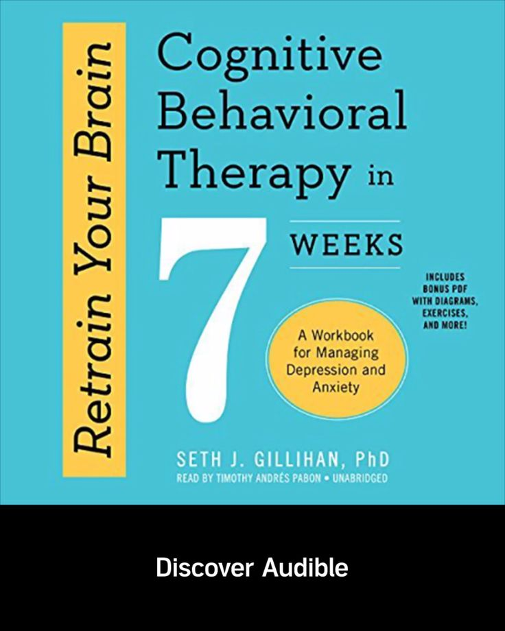 cognitive behavioral therapy techniques - HD 959×1186