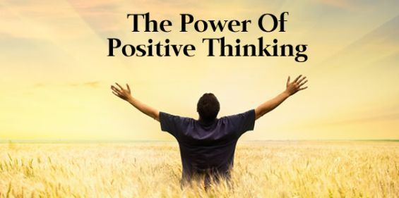 Who doesn t have negative thoughts now and then? But what if you had a negative thought which was pervasive and constant? Would you know how to get rid of it? Fortunately, there are many methods available to get rid of incessant negative chatter in our heads. Here is an effective step-by-step process that will... The post How to Banish Negative Thoughts appeared first on The Four Elements.