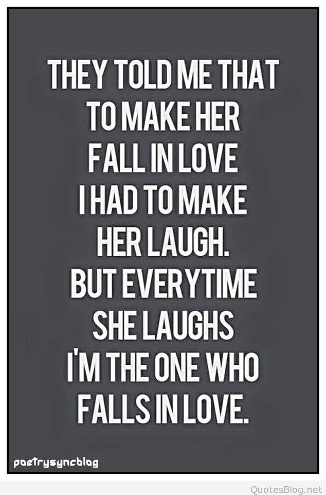 Interesting Love Quotes for Him Yes for Your Man