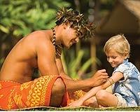 Paradise Cove Luau - Images