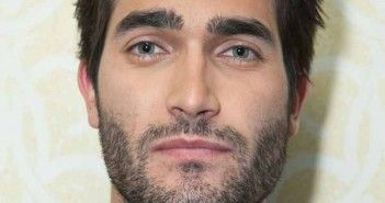Tyler Hoechlin Height, Weight, Biceps Size, Body Measurements