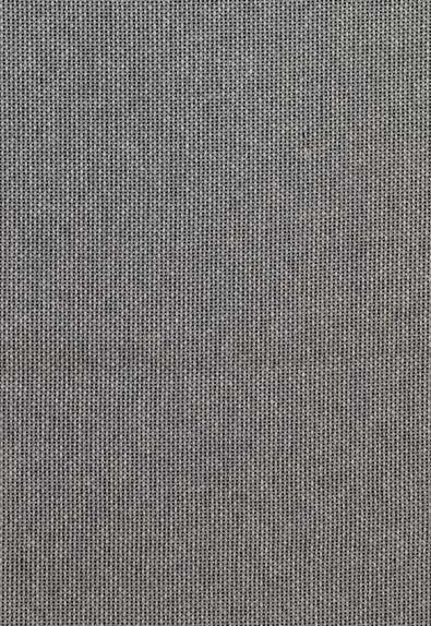 Prairie Wool Texture Schumacher Fabric  http://www.fschumacher.com/search/ProductDetail.aspx?sku=63691