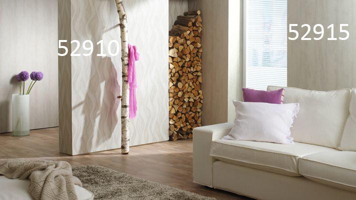 http://www.tapet-design.ro/