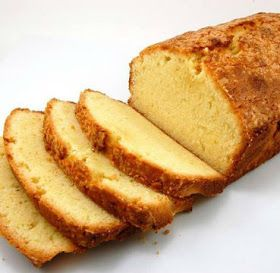 cooking recipes 2016 : Pound Cake