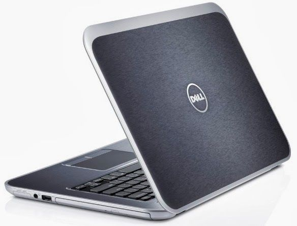 Dell Inspiron 5537 Drivers For Windows 7 (64bit)