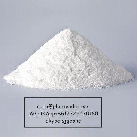 Pharmaceutical Chemicals Melatonine for Nutritional Supplement  coco@pharmade.com WhatsApp +8617722570180 Skype:sjgbolic  Product Name: Melatonin CAS: 73-31-4