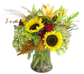75 best bell flowers custom designs images on pinterest leveon order falling in love from bell flowers your local silver spring florist send falling in love for fresh and fast flower delivery throughout silver spring mightylinksfo Image collections