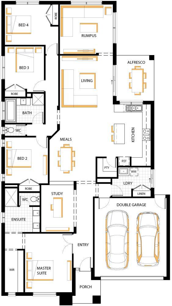 floorplan 27