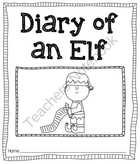 Diary Essay Examples