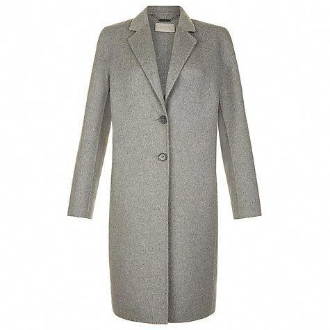 65b257737f Buy Hobbs Chloe Coat