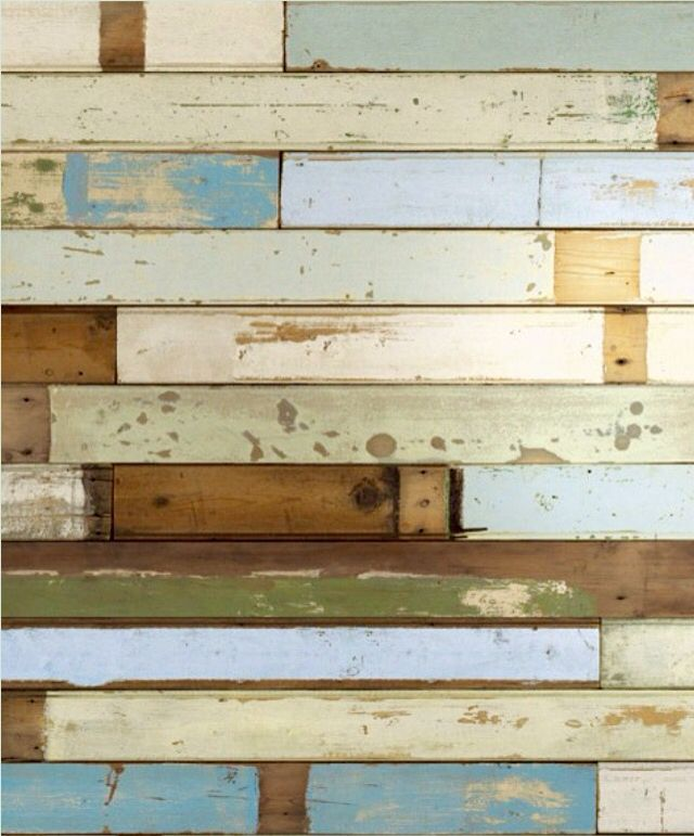 45 best barnwood naturals design images on pinterest for Reclaimed wood dc