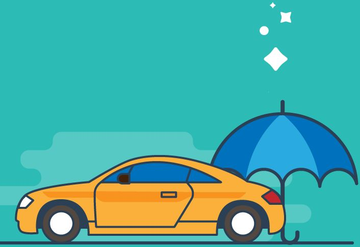If you are confused and unable to decide how to choose best car insurance policy. Read some Easy Steps that will help you to decide best car policy for you