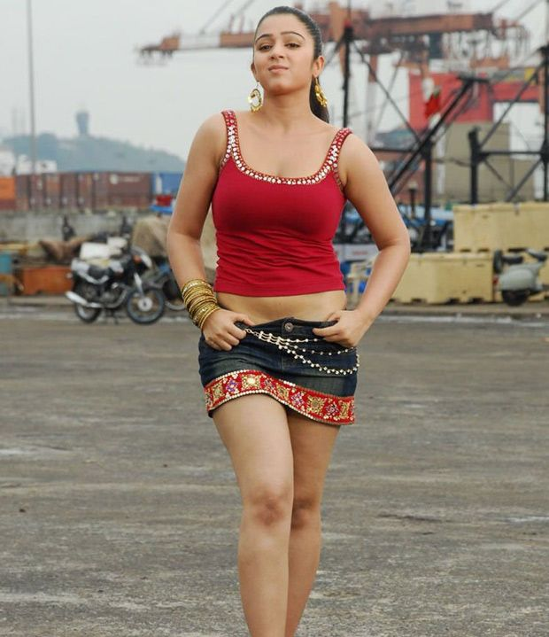 Charmy Kaur images | Charmy Kaur images download | thundercine.com