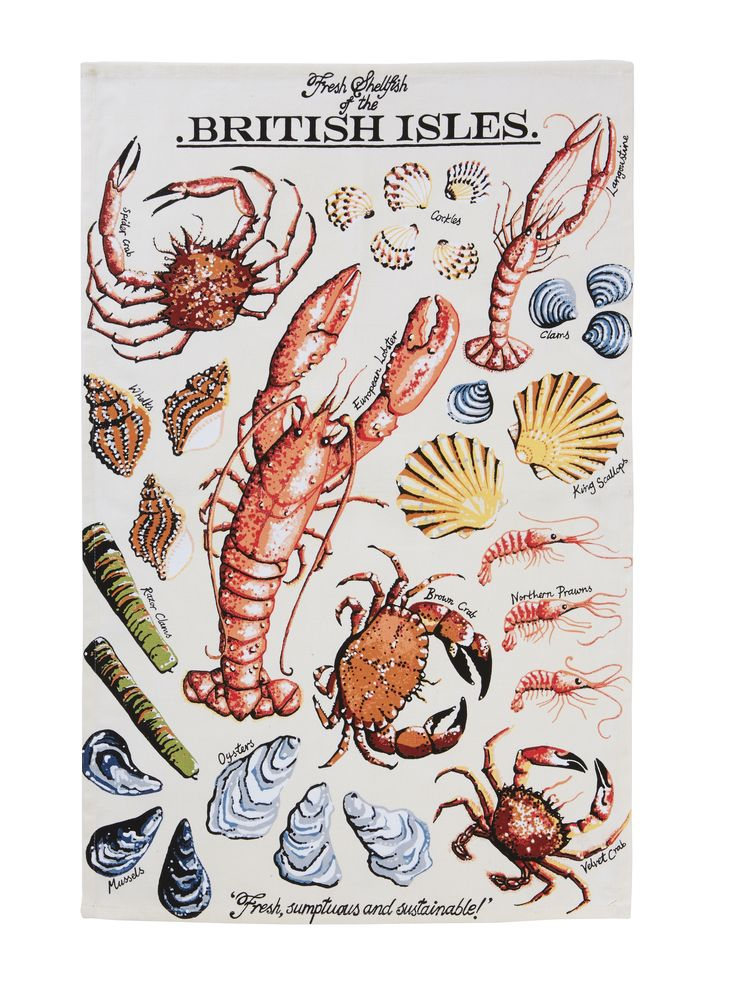 188 Best Images About Tea Towels On Pinterest Waffles