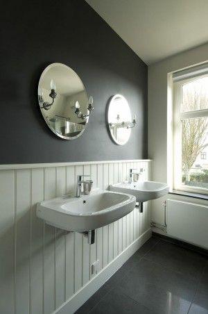 badkamer linoleum - Google zoeken
