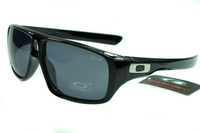 $9.99 for Oakley Active Sunglasses B20,Save Up 90% off for Sunglass Summers 2013 [90% off Cheap Sunglasses 0020] - $9.99 :