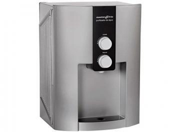 Purificador de Água Refrigerado - Masterfrio 55126