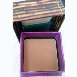 Online Shop 1pcs new HOOLA bronzing powder poudre bronzante blusher makeup blush 11G ( 1 pcs /lot) |Aliexpress Mobile