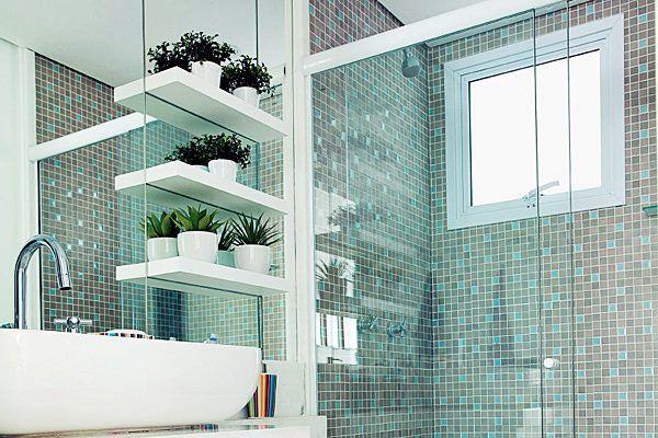 banheiro-cuba-apoio-31
