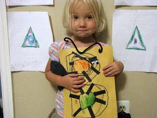 """Nurture Mama: """"First School"""" Lesson Plans: Activities for 2-3 year olds"""