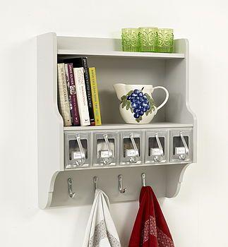 1000+ ideas about Kitchen Storage Units on Pinterest ...