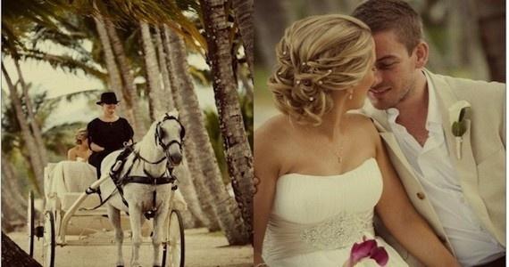 Louer une calèche ou un attelage de prestige : si vous n'avez pas encore trouvé votre moyen de transport le jour de votre mariage, suivez le guide ! Lien : http://www.go-reception.com/blog/louer-une-caleche-pour-un-mariage-reservez-un-carrosse/