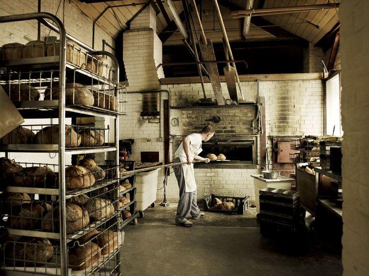 BK Bakery-016597Final Andrew Montgomery