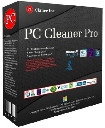 PC cleaner pro 2015 license key + activation code free download.You can increase your system speed or performance with Pc cleaner pro 2015 Key generator.
