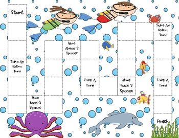 make your own snakes and ladders template - 24 best images about game board templates on pinterest