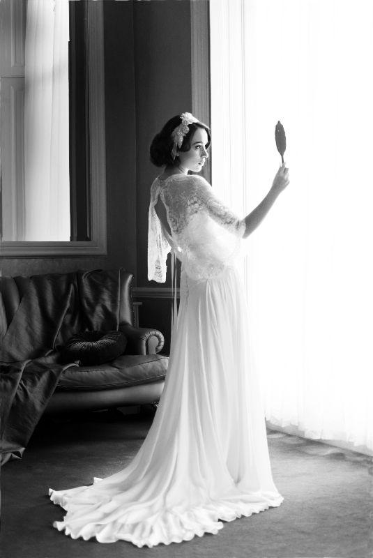 Mermaid Wedding Dresses Kent : Wedding dresses bride bridal gowns lace