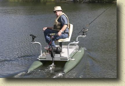 903 best fishing boats motors images on pinterest for One man fishing boat