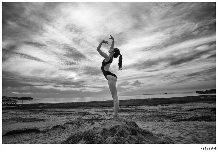 Emotion Ballerina Project # Sinduri 9 - Emotion Ballerina Project ......