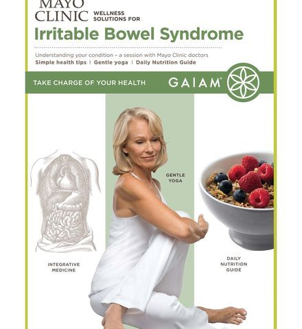 19 best ibs and tummy troubles images on pinterest