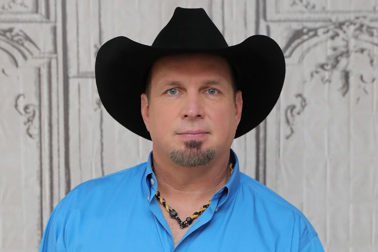 "Garth Brooks is still the king of country music Sitemize ""Garth Brooks is still the king of country music"" konusu eklenmiştir. Detaylar için ziyaret ediniz. http://www.xjs.us/garth-brooks-is-still-the-king-of-country-music.html"