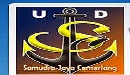UD Samudra Jaya