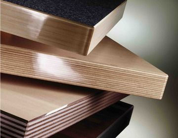 We are among the famous supplier of excellent grade High Pressure Laminate. Our high pressure laminates are widely used for walling, ceiling, flooring, table tops, counter tops, etc.  For more information: - https://northernlam.wordpress.com/2017/07/08/outstanding-grade-high-pressure-laminates/