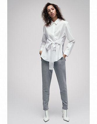 Выкройка брюк - №512, магазин выкроек GRASSER.RU           #sewing_patterns #pattern #patterns #выкройка #выкройки