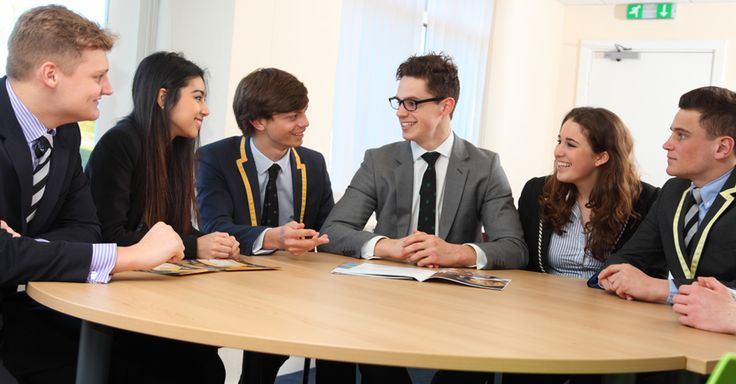 Open Evening at one of best schools in UK! Bloxham School opens the doors to its vibrant Sixth Form at an Open Evening for current and prospective students on Friday 2nd October. http://best-boarding-schools.net/school/bloxham-school@-banbury,-oxfordshire,-uk-245