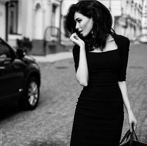 уходишь нирвану черно белая фотосессия на улице способы
