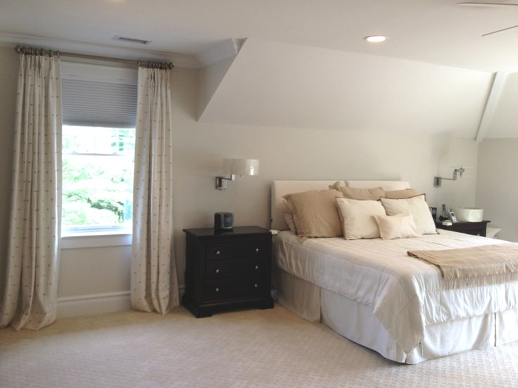 Cream Carpet White Walls - Carpet Vidalondon