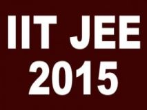 The rank list of the Joint Entrance Examination Main 2015 (JEE Main 2015) is expected to be issued on Tuesday, July 7, 2015. The Results of JEE Main 2015 were declared on Monday, April 27, 2015 by the Central Board of Secondary Education (CBSE), which conducted the examination.
