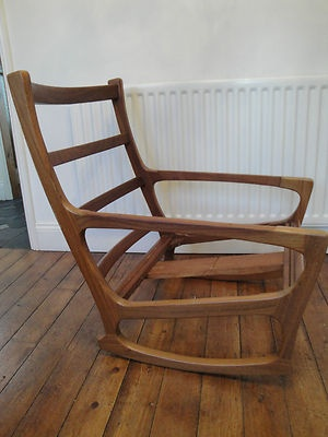 ... about Chairs on Pinterest  Armchairs, Woodworking plans and Furniture