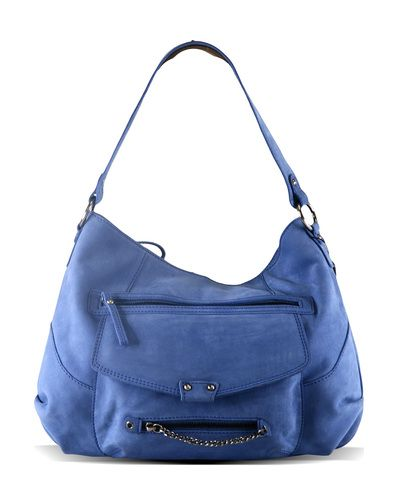 Via Veneta's Lidia Blue handbag is made out of leather of the finest quality. A bag of this quality might go for around R3000 in stores but if you purchase it through The Luxury Store you could get it for just R1700. Visit www.theluxurystore.co.za  #luxury #theluxurystore #fashion #southafrica #SAshopping #SAshop #SAfashion #accessories #bags #shopping