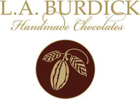 L.A. Burdick Handmade Chocolate (Cambridge)