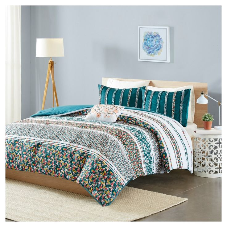 Best 20 teal dorm rooms ideas on pinterest college girl bedrooms decorating teen bedrooms for College bedroom furniture sets