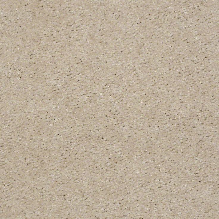Red Bud Hge64 Carpet Flooring New Home Pinterest