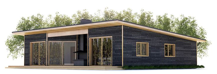 affordable-homes_001_house_designs_ch61.jpg
