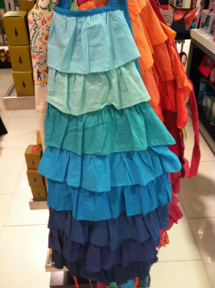 41++ Tie dye wedding dress diy information