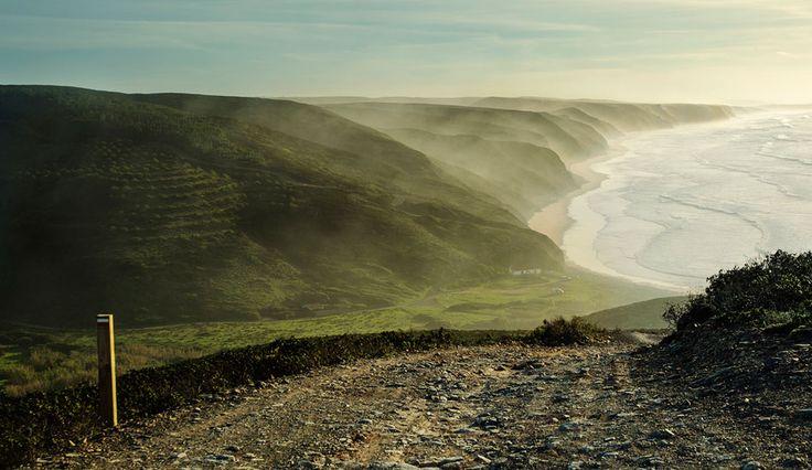 http://www.theinertia.com/surf/portugals-best-kept-secret-land-of-the-serpents/?pid=5381