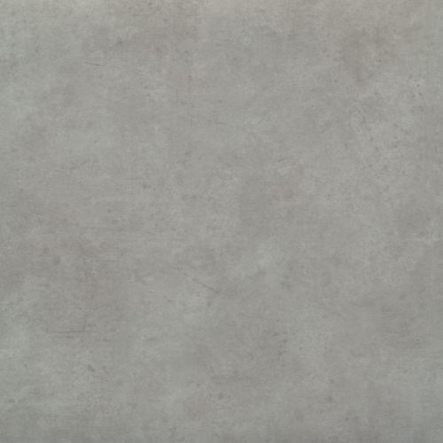 Meer dan 1000 idee n over zacht kleed op pinterest slaapkamer karpetten vloer lengte spiegels for Tegel pvc imitatie tegel cement